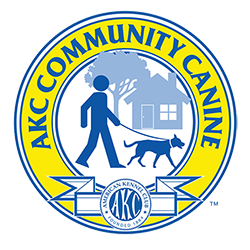 Dog Training Elite Gilbert - AKC Community Canine
