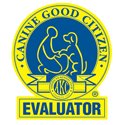 Dog Training Elite in Scottsdale - Canine Good Citizen Evaluator