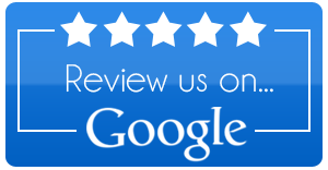 review Dog Training Elite Salt Lake City on google
